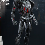 Hot Toys – Avengers – Age of Ultron – Ultron Prime Collectible Figure_PR1
