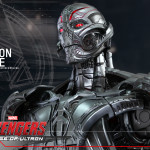 Hot Toys – Avengers – Age of Ultron – Ultron Prime Collectible Figure_PR12