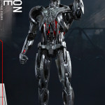 Hot Toys – Avengers – Age of Ultron – Ultron Prime Collectible Figure_PR2