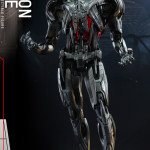 Hot Toys – Avengers – Age of Ultron – Ultron Prime Collectible Figure_PR3
