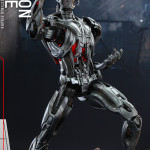 Hot Toys – Avengers – Age of Ultron – Ultron Prime Collectible Figure_PR4