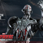 Hot Toys – Avengers – Age of Ultron – Ultron Prime Collectible Figure_PR8
