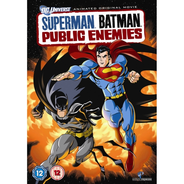 superman_batman_public_enemies_dvd_raw
