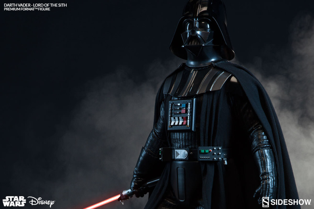 300093-darth-vader-lord-of-the-sith-005