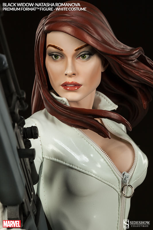 3001682-black-widow-white-costume-edition-009