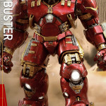 Hot Toys – Avengers – Age of Ultron – Hulkbuster Collectible Figure_PR1