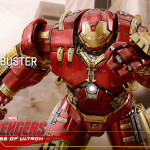 Hot Toys – Avengers – Age of Ultron – Hulkbuster Collectible Figure_PR11