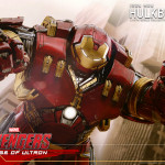 Hot Toys – Avengers – Age of Ultron – Hulkbuster Collectible Figure_PR12
