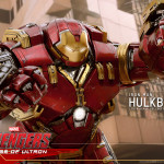 Hot Toys – Avengers – Age of Ultron – Hulkbuster Collectible Figure_PR13