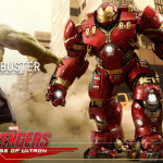 Hot Toys – Avengers – Age of Ultron – Hulkbuster Collectible Figure_PR3
