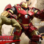 Hot Toys – Avengers – Age of Ultron – Hulkbuster Collectible Figure_PR4