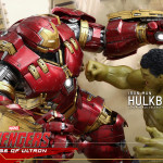 Hot Toys – Avengers – Age of Ultron – Hulkbuster Collectible Figure_PR5