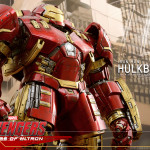 Hot Toys – Avengers – Age of Ultron – Hulkbuster Collectible Figure_PR8