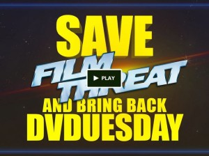SaveFilmThreat