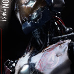 Hot Toys – Avengers – Age of Ultron – Ultron Mark I Collectible Figure_PR12