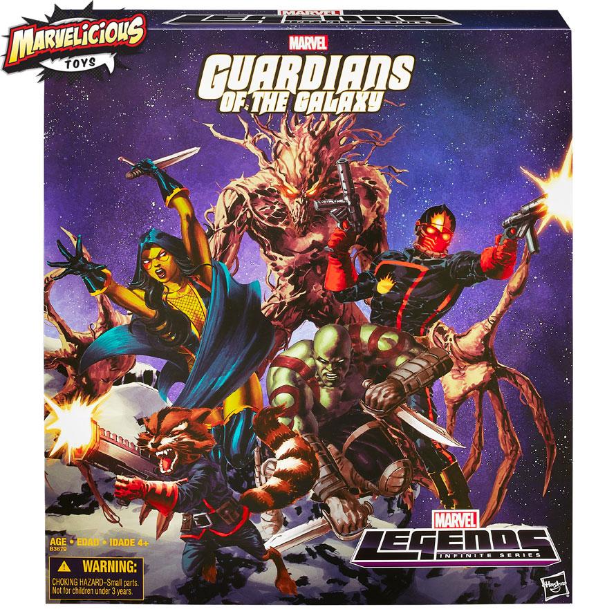 entearth-guardians-of-the-galaxy-marvel-legends-action-figure-set-01-72