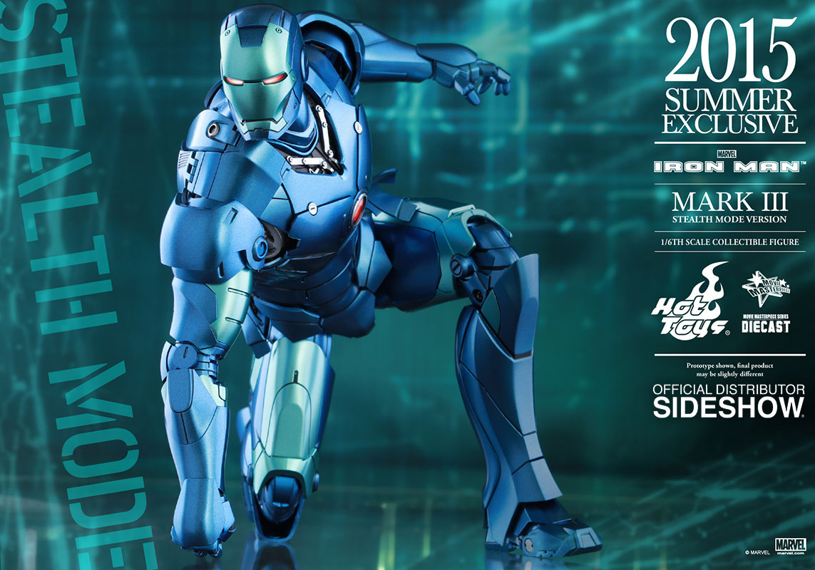 marvel-iron-man-mark-III-stealth-mode-version-sixth-scale-hot-toys-902550-07