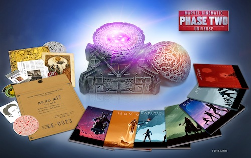 MCU_phase2_ORB_beauty_shot_r5 small[1]