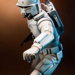 star-wars-ralph-mcquarrie-boba-fett-statue-200372-03