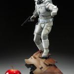 star-wars-ralph-mcquarrie-boba-fett-statue-200372-05