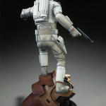 star-wars-ralph-mcquarrie-boba-fett-statue-200372-07