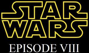 star-wars-episode-8-127089
