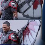Hot Toys – Captain America Civil War – Falcon Collectible Figure_PR20