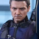 Hot Toys – Captain America – Civil War – Hawkeye Collectible Figure_PR19