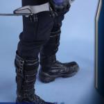 Hot Toys – Captain America – Civil War – Hawkeye Collectible Figure_PR21