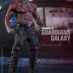 Hot Toys – GOTG – Drax Collectible Figure_PR4