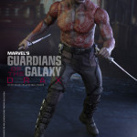 Hot Toys – GOTG – Drax Collectible Figure_PR6