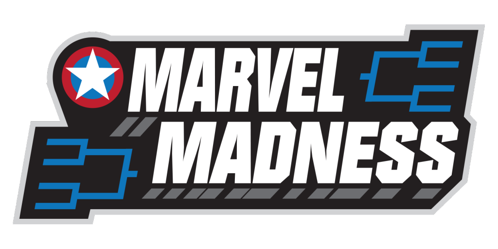 Marvel-Madness-logo-large