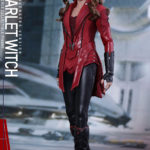 Hot Toys – AAOU – Scarlet Witch (New Avengers Version) Collectible Figure_PR3