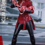 Hot Toys – AAOU – Scarlet Witch (New Avengers Version) Collectible Figure_PR5