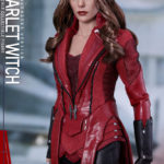 Hot Toys – AAOU – Scarlet Witch (New Avengers Version) Collectible Figure_PR6
