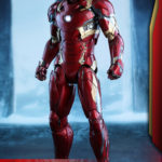Hot Toys – CACW – Mark XLVI Collectible Figure_PR2