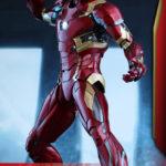 Hot Toys – CACW – Mark XLVI Collectible Figure_PR7