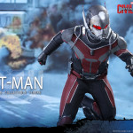Hot Toys – Captain America Civil War – Ant-Man Collectible Figure PR_10