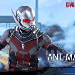 Hot Toys – Captain America Civil War – Ant-Man Collectible Figure PR_13