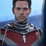 Hot Toys – Captain America Civil War – Ant-Man Collectible Figure PR_17
