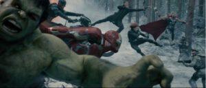 Avengers_AoU_ad_3-19-15_still