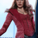 Hot Toys – Captain America Civil War – Scarlet Witch Collectible Figure PR_11