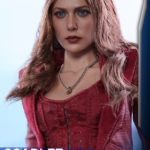 Hot Toys – Captain America Civil War – Scarlet Witch Collectible Figure PR_12