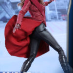 Hot Toys – Captain America Civil War – Scarlet Witch Collectible Figure PR_8