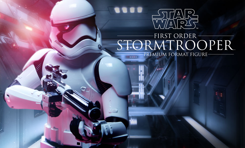 star-wars-first-order-stormtrooper-premium-format-feature-300496-1