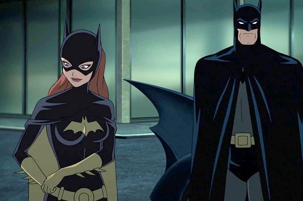 batman_killing_joke