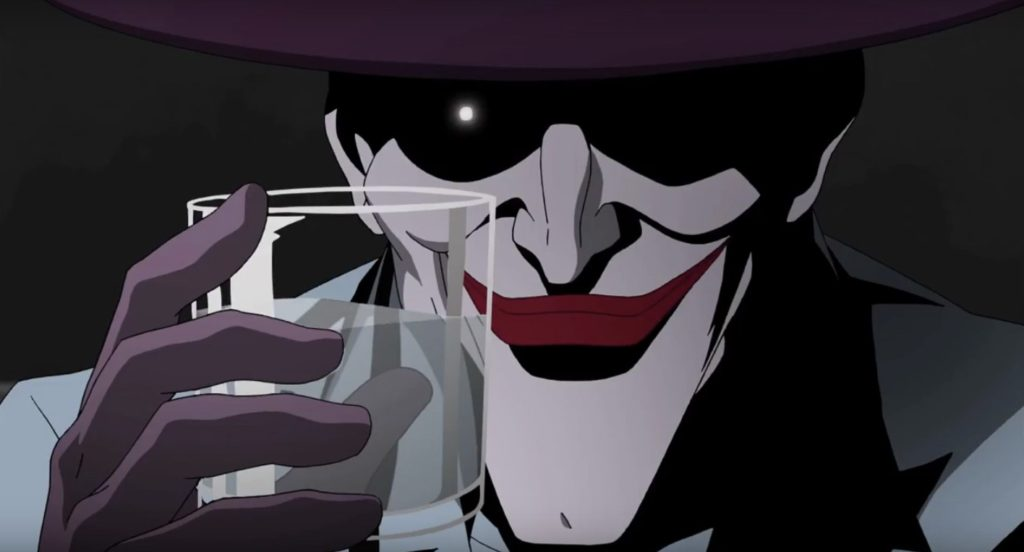 killingjoke-joker-glass-hat (1)