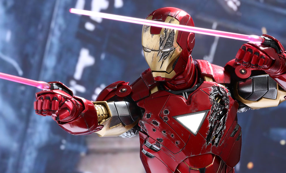 marvel-avengers-iron-man-mark-vi-sixth-scale-hot-toys-feature-9028151