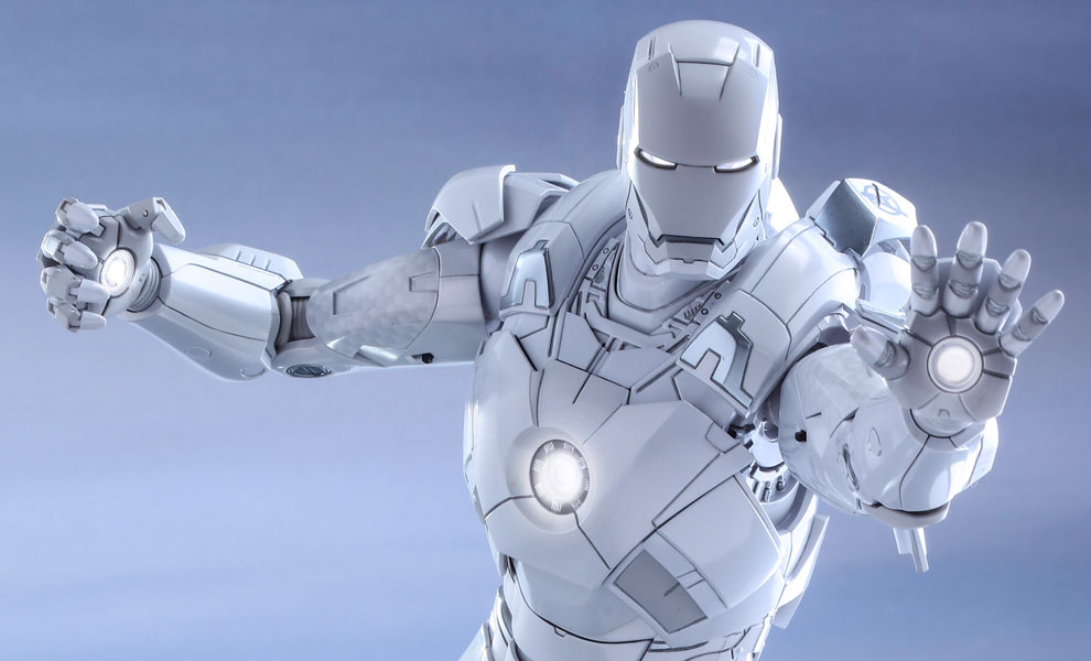 marvel-avengers-iron-man-mark-vii-sub-zero-version-sixth-scale-hot-toys-feature-902814