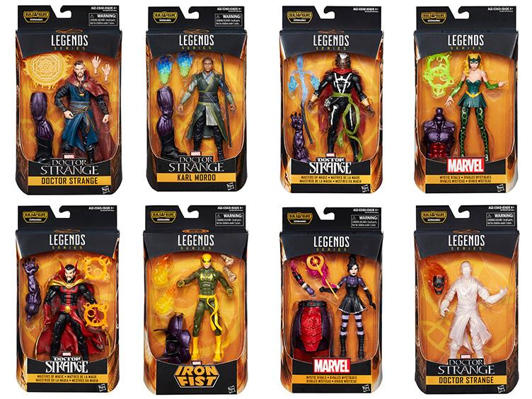 Guardians of the Galaxy Marvel select USA Disney Store limited action figures Star load GUARDIANS OF THE GALAXY 2017 MARVEL SELECT STAR-LORD parallel import goods movie remix Diamond Select